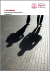 Bogus Firms - SRA Report