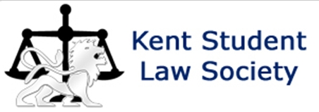 Kent Student Law Society